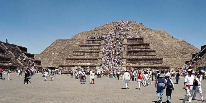 mexico-city-5