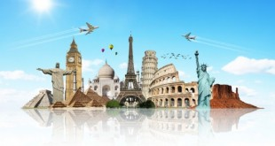 travel-tours02-640x480-563x353