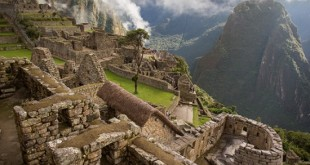wide-machu-picchu-temple-of-the-sun_92491_600x450-550x300