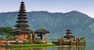 indonesia-550x300